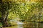 Le Canal-1