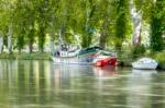 Le Canal-3