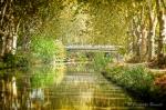 Le Canal-4