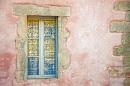 Porte & Fenêtres du Midi-3