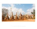 Les 1054 pagodes de Inn Dein-3