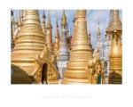 Les 1054 pagodes de Inn Dein-8